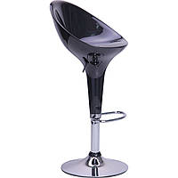 Барный стул Peony