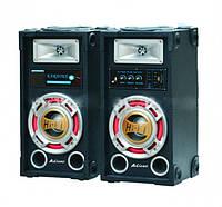Акустическая система USB FM-6012!Опт