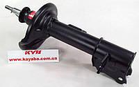 Амортизатор задний KYB 333492 KIA (правый) CERATO