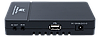 Спутниковый HD ресивер GI HD Micro Plus, фото 2