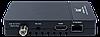 Спутниковый HD ресивер GI HD Micro Plus, фото 3