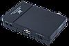Спутниковый HD ресивер GI HD Micro Plus, фото 4