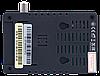 Спутниковый HD ресивер GI HD Micro Plus, фото 5