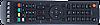 Спутниковый HD ресивер GI HD Micro Plus, фото 6