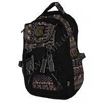 Рюкзак для мальчиков школьников новые модели со склада 18878-2