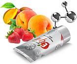 Silver Fruits Epil (Сильвер Фрут Эпил) - средство для депиляции, фото 2