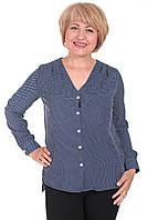 Блуза Agasse 4126-2, фото 1