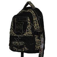 Рюкзак для школьников и студентов от производителя 169629-2