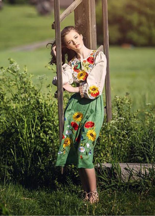 plate ukrainskoe-855x1188-6.jpg
