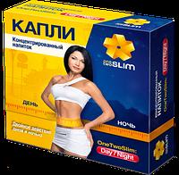 Onetwoslim (Вантуслим). Интернет-магазин продаж в Украине