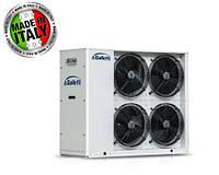Системы охлаждения воды - охлаждение жидкости, охладитель оборотной воды