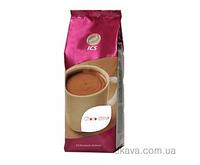 Белый шоколад для вендинга ICS Blanca Rica 1 кг