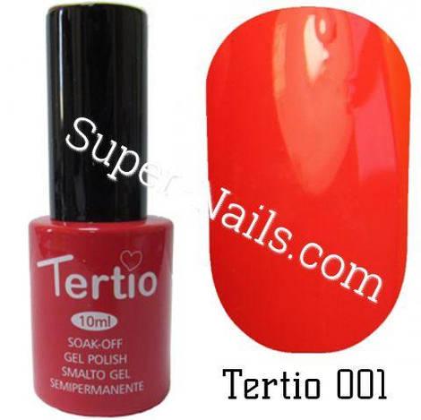 отзывы о гель лаках super nails