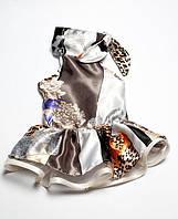 Сукня Лаура для собак розмір S ( 24см )