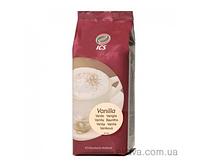 Капучино ICS Vanilla 1 кг