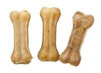 Trixie Chewing Bones кость прессованная 5 см