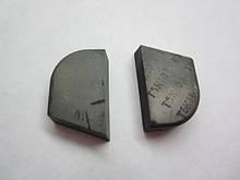 Пластины т/с тип 06, 66 (ГОСТ 25397-90)