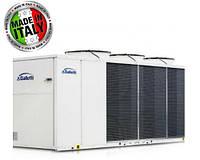 Системы охлаждения воды - охлаждение жидкости, охладитель воды, промышленный чиллер