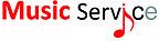 Music Servise - музыкальные инструменты, звук,  свет, инсталляции, ремонт,  гитарная мастерская.