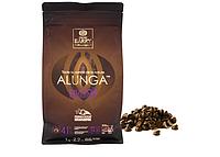 Шоколадная стружка Alunga 1 кг