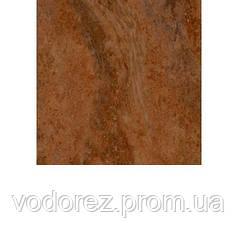 Плитка Cerrol ANTIC MAROON (33.3х33.3)