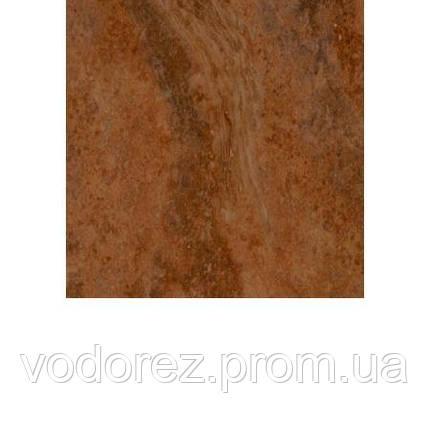 Плитка Cerrol ANTIC MAROON (33.3х33.3), фото 2