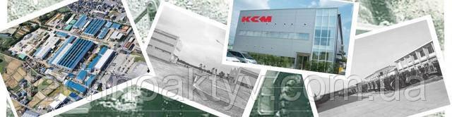 Kawasaki - многонациональная корпорация с более чем 50 холдингами (производственные предприятия, центры дистрибуции, штаб-квартира по маркетингу и продажам) в большинстве крупных городов по всему миру.   Бизнес-интересы включают в себя:  экологический контроль и проектирование энергетических установок, машин и робототехники,  судостроение и морскую технику,  электростанции и металлоконструкции,  подвижной состав,  аэрокосмическую промышленность,  квадроциклы, мотоциклы, транспортные средства Side x Side и персональные водные мотоциклы.  Как и все компании, Кавасаки началась с мечтыи превратился в великую корпорацию, которой онаявляется сегодня.  В 1878 году основатель Шозо Кавасаки открыл завод для строительства океанских сталелитейных судов. В 1886 году данный завод былрасширен, чтобы стать Kawasaki Dockyard.  Десять лет спустя в 1896 году была зарегистрирована компания Kawasaki Dockyard, а Коджиро Мацуката был назначен первым президентом компании. Изготовление локомотивов, грузовых вагонов, пассажирских вагонов и мостовых балок началось в 1906 году на вновь открывшемся Хиогском заводе, а в следующем году на заводе началось производство морских паровых турбин.  В течение 1918 года на Хиогском заводе был создан отдел воздушных судов, только через 15 лет после первого полета братьев Райт. Отдел начал производство самолетов в то время, когда самолеты, которые могли оставаться в воздухе всего несколько часов, все еще были сделаны из ткани и дерева. Вскоре после этого был построен завод по производству самолетов, и на этом заводе был завершен первый самолет Японии, изготовленный из металла...