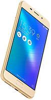 Смартфон Asus Zenfone 3s MAX ZC521TL 32GB Gold'