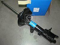 Амортизатор задний SACHS 313530 (правый) на KIA CERATO
