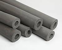 Трубная изоляция на основе каучука ISIDEM 9*42
