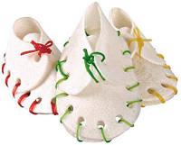 Trixie Dog Snack Chewing Shoes башмак из сыромятной кожи