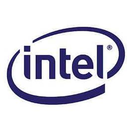Мосты Intel