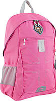 Рюкзак подростковый YES Oxford OX 316 розовый 554116