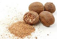 Мускатный орех молотый в/с, 30 гр