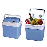 Mystery MTС-24 - сумка-холодильник (автохолодильник) на 24 литра