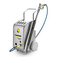 Спеціальний апарат високого тиску без підігріву води Karcher HD 10/15-4 Cage Food