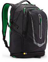 Case Logic BOGP115 (Black) - рюкзак для ноутбука [spyk]