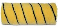 Валик малярный Премиум 11х48/250 мм под ручку d=8мм