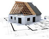 Продажа строительных фирм с лицензией
