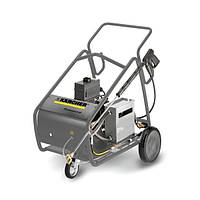 Спеціальний апарат високого тиску без підігріву води Karcher HD 10/16-4 Ex Cage