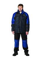 Утепленная куртка «Stanmore» код. 030100865000x