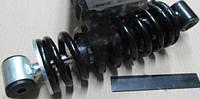 Амортизатор кабины задний RENAULT (L450-120) (RIDER)