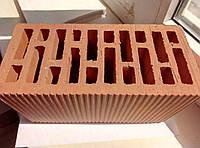 Керамический блок 2.12 NF