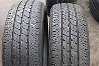 Шины автомобильные б/у летние Pirelli, 195/60, R16 С