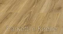 Kronopol Excellence D3503 Дуб Готический ламинат