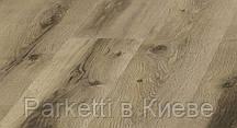 Kronopol Excellence D3504 Дуб Романский ламинат