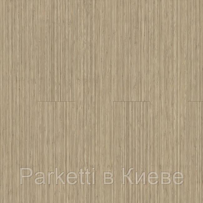 Grabo PlankIT Mordane 0013 виниловая плитка