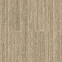 Grabo PlankIT Mordane 0013 виниловая плитка, фото 1