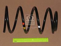 Пружина подвески передняя (пр-во Mobis) Hyundai Accent '06-10