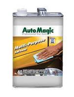 Средство для удаления битумных пятен и клея Auto Magic № 40 - Adhesive Remover